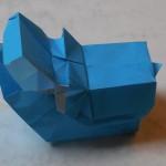 hippobox2
