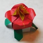 rose-box1