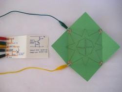 i_o_origami_electronic_module