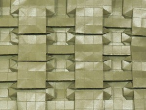 tom-crain-tesselacja-m2v2
