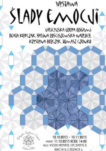 plakat-2015-wystawa-uj