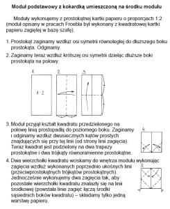 choinka1