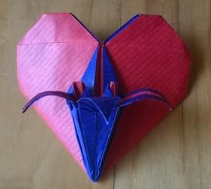 serce-z-irysem