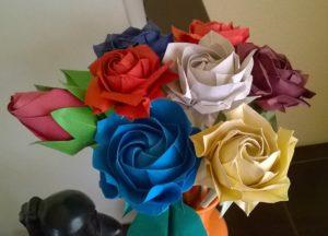 roza-naomiki-sato