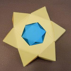 gwiazda01